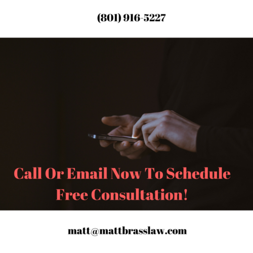 Call Now To Schedule Your Free Consultation! (1)